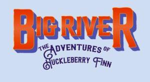 Big River tour